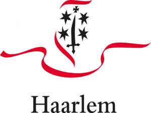 haarlem-logo 1024x768